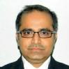 Dr. Jitendra Jain - Pain Management Specialist, Mumbai