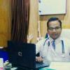 Dr. Meraj Khan - Physiotherapist, Mumbai