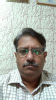 Dr. Gladson Guddappa Uchil - Ear-Nose-Throat (ENT) Specialist, Bangalore