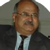 Dr. Shankar B Medikeri  - ENT Specialist, Bangalore