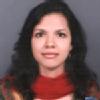 Dr. Bulbul Gupta - ENT Specialist, Delhi