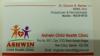 Dr. Gaurav Nerkar  - Pediatrician, nashik