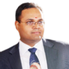 Dr. Mohan Sunil Kumar - Psychiatrist, Bangalore