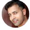 Dr. Shivam Gour  - Dentist, Hoshangabad