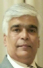 Mr. Ajay Vermaa - Acupressurist, Delhi