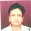 Dr. Mayur Jain - Dentist, Jalgaon