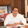 Dr. Shirish Bhagwat  - General Surgeon, Mumbai