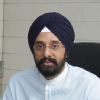 Dr. Jaspal Arneja  - Cardiologist, Nagpur