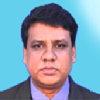 Dr. Shankar Sawant  - Dermatologist, Bangalore