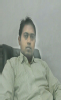 Dr. Shashi Kant Bharti - Homeopath, Gorakhpur