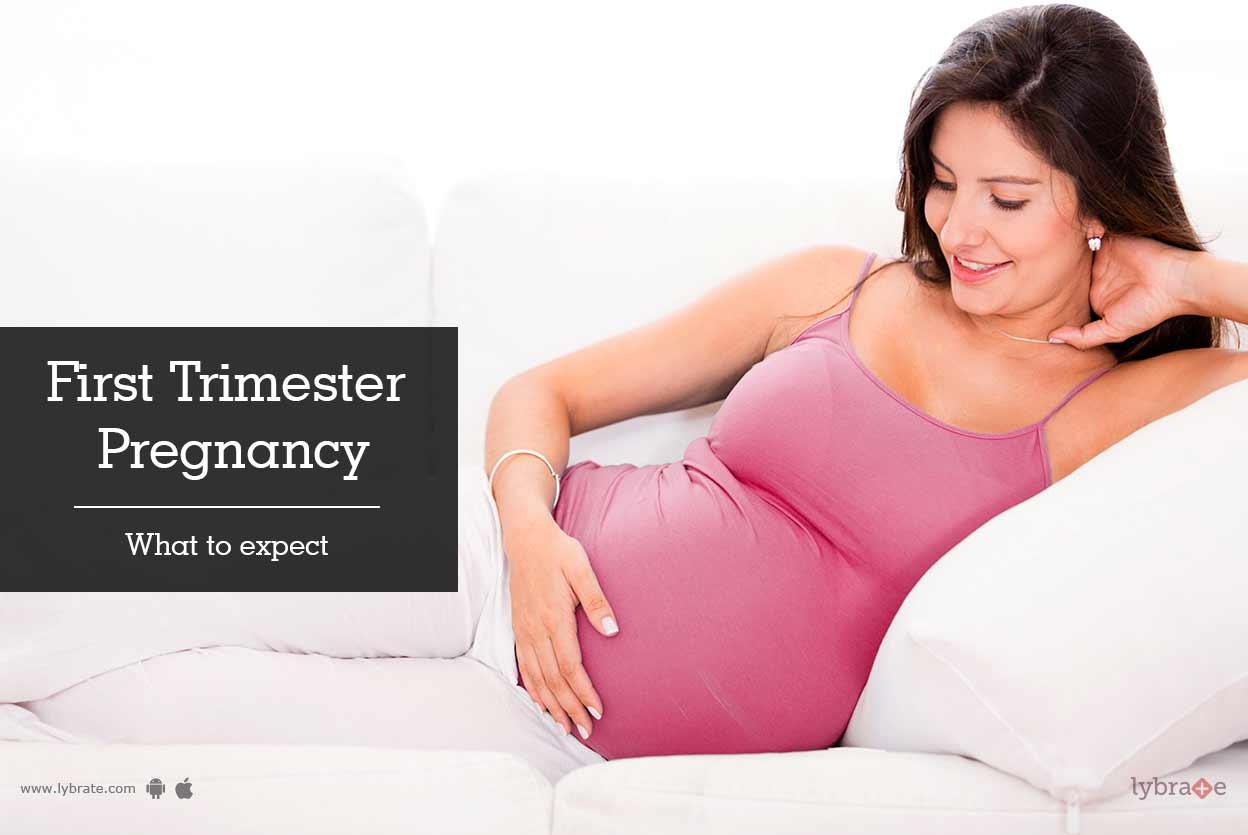 Как сделать так чтобы беременность не произошла 539