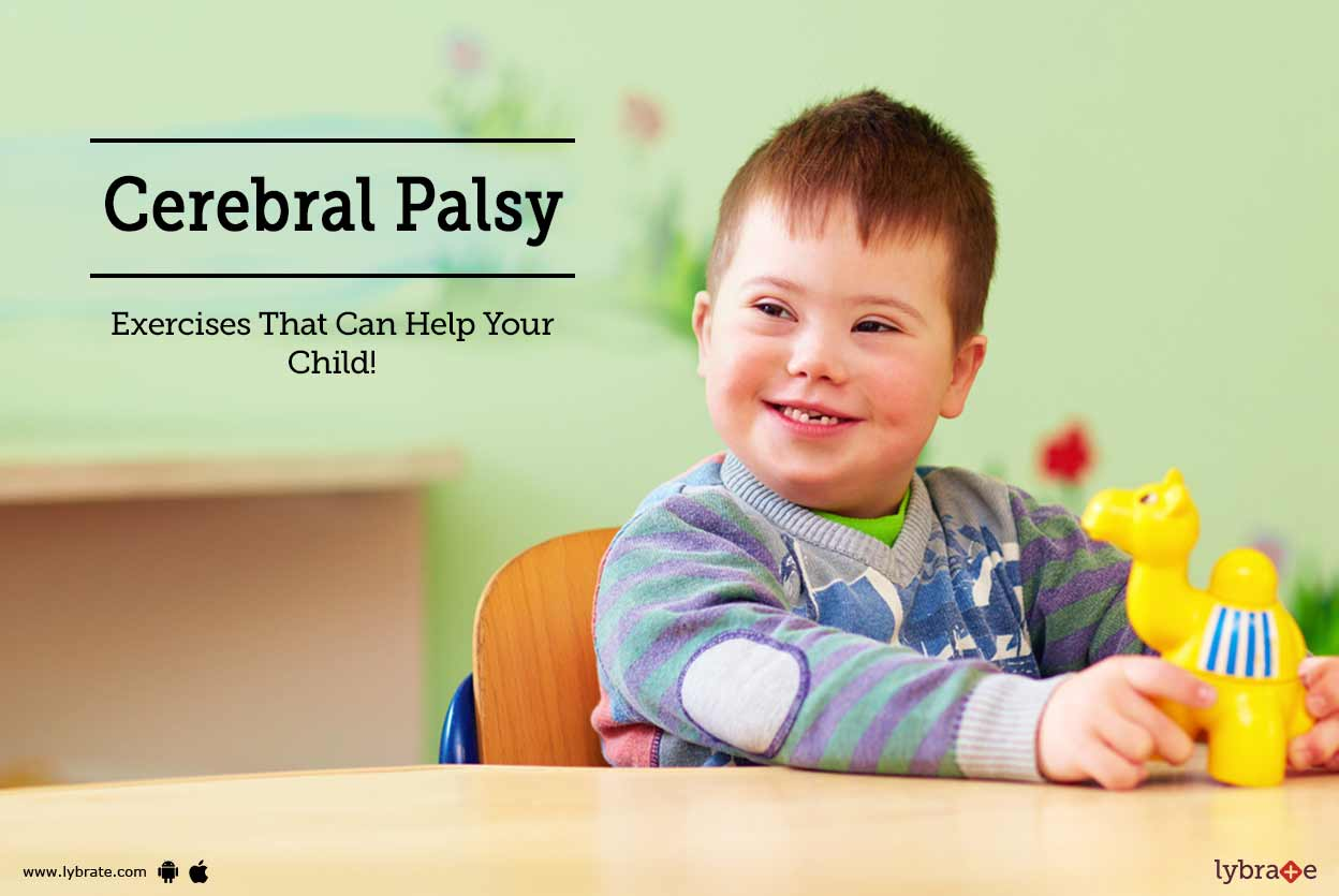 cerebral palsy and enabling learning United cerebral palsy association of hawaii 414 kuwili street, suite 105  honolulu, hawaii 96817-5362 phone: (808) 532-6744 fax: (808) 532-6747.