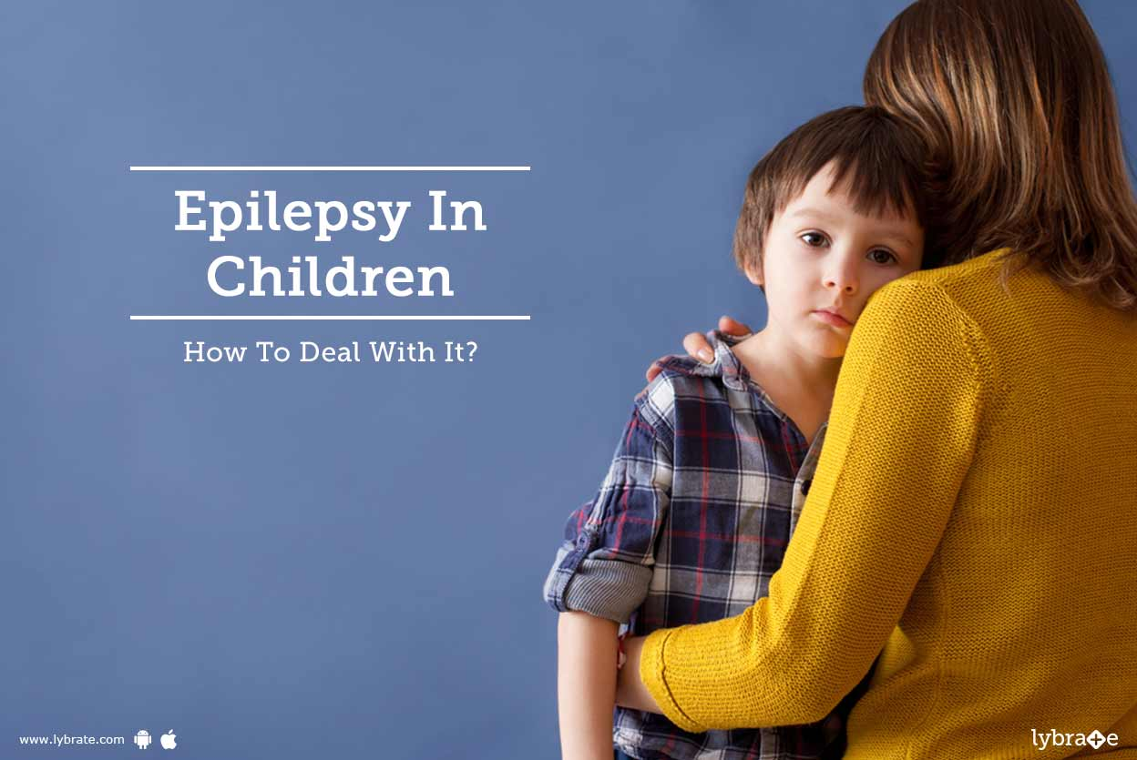 epilepsy in children In children with cerebral palsy monitored in a neurology clinic, 60% of children with quadriplegia had intractable epilepsy, in comparison with 273% of children with hemiplegia and 167% of children with diplegia.