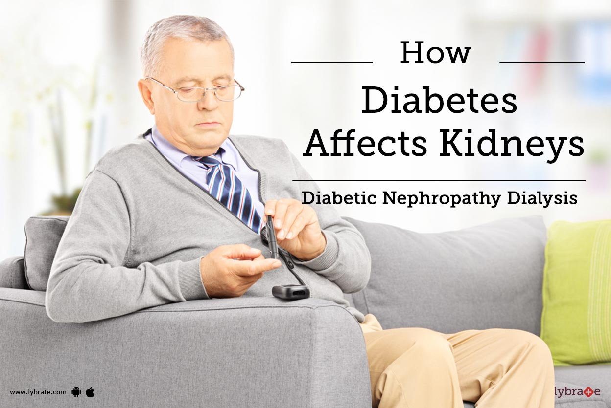 dr shradha doshi book appointment consult online view fees dr shradha doshi book appointment consult online view fees contact number feedbacks diabetologist in mumbai