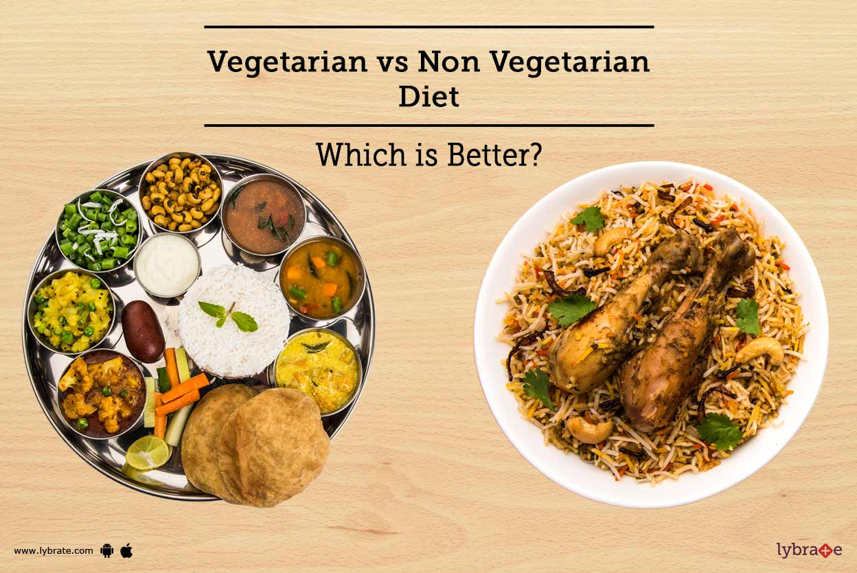 which is important vegetarian or non vegetarian essay Veggies vs non veggies is not a fight or a match between individual who eat non vegetarian foods and food for our health: vegetarian or important role in life.