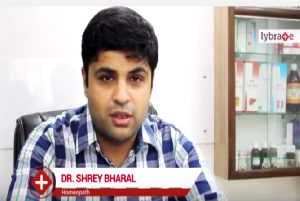 Dr. Shrey Bharal talks about managing migraine<br/><br/><br/>Hello everyone my name is Dr. Shrey ...