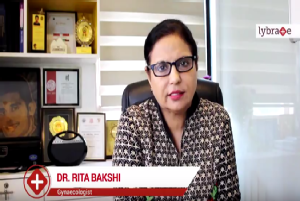 Here are some causes and treatments of infertility<br/><br/>Hello I am Dr. Rita Bakshi a fertilit...