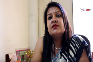 Here are some tips on types of contraceptive methods<br/><br/>Hi I m Dr. Soni Anand. I m a consul...