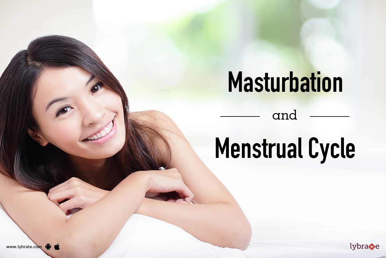 can female masturabation cause infertility