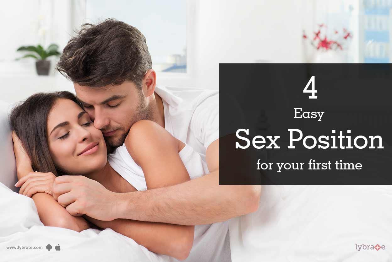 Good first time sex-8496