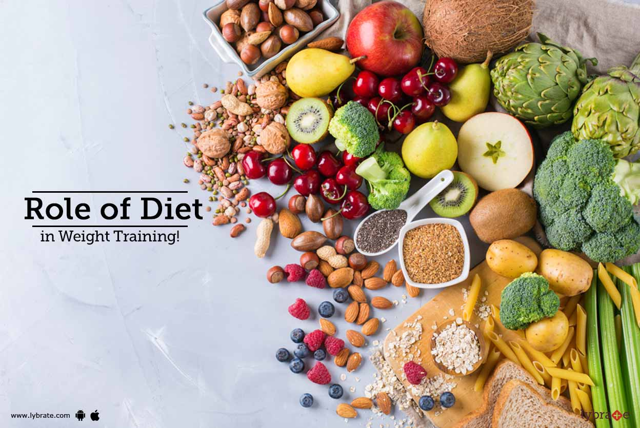 role of a healthy diet Cholesterol is a waxy, fat-like substance that circulates in the blood and is found in all cell membranes and nerve fibers of animals most is made by the body, while the rest comes from foods that we eat.