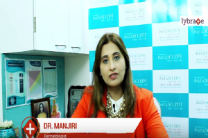 I am Dr. Manjiri Puranic and I have been practicing obesity for the last about 12 to 15 years. <b...