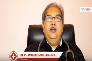 Here are causes, symptoms, treatment of angina and Heart attack<br/><br/>Mai Dr Pramod Kumar Shar...