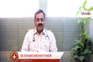 <br/>Hello, friends, a very good morning to you. My name is Dr Vishwas Madhav Thakur. I am basica...