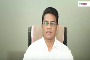 Panchakarma Therapy: Effective treatment to overcome common diseases!