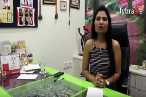 Hello, friends, I am Sheela Suhag Seharawat, Mentor Diet Clinic. We have been in this field for e...