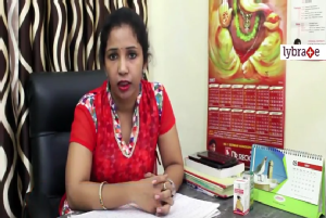 Hello, friends. I am Princy Khandelwal, practising homoeopathy from last 10 years. First of all, ...