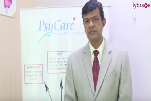 Psychotherapy: Solution to Heal Mental Illness