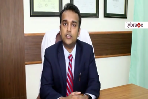 Hi, my name is Dr Sameer Gupta and I m a cardiologist at M.P Heart Clinic in Greater Kailash in N...