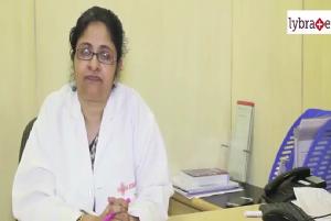 Briefing on Childbirth