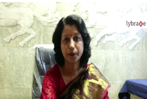 Hello, I am Dr Sudeshna Biswas, senior consultant Neuro Psychiatrist attached with Fortis C Doc H...