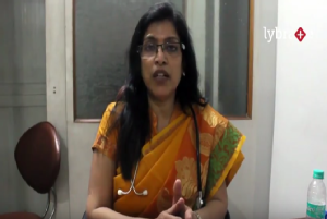 Preterm Labor and Birth<br/><br/>Good Evening. I'm Dr. Lata Bhat. I'm a Neonatology and I take ca...