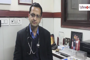 Tuberculosis - Symptoms and treatment