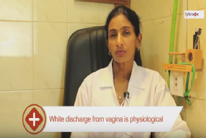 I am Dr Jyotsna Patel, Practising Gynaecology and obstetrics in Andheri East at Umang Maternity a...