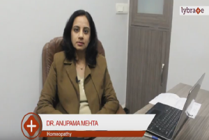 Hi, my name is Dr Anupama Mehta. I am a homeopathic consultant. I've been practising homoeopathy ...
