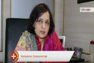 Treatment, symptoms and risk factor of PCOS<br/><br/>I m Dr. Sunita Gupta. I m a consultant gynae...