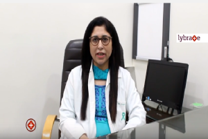 Hi, I am Dr Tripti Raheja. I am working as consultant obstetrics and Gynaecology in Max Hospital ...
