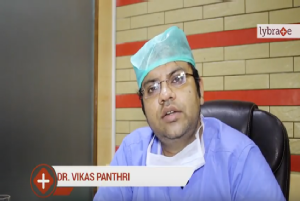 Know more about post-operative Hair Transplantation management