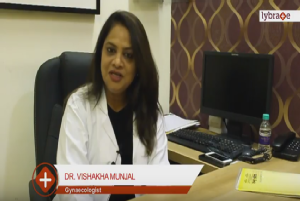 Treatment of Infertility by Laparoscopy and Hysteroscopy<br/><br/>I am Dr. Vishakha Munjal. I am ...