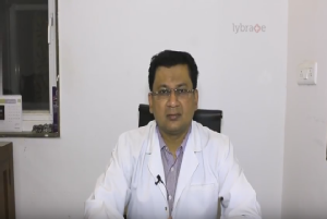 I am Dr. Rajesh, associate professor in the Department of plastic surgery in Deccan Medical Colle...