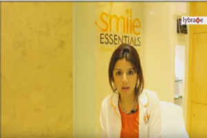 Various measures to maintain the right oral hygiene<br/><br/>Hi! I am doctor Diksha Batra from Sm...