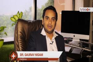 Why Urine irritation problem occurs?<br/><br/>Hello everyone I am doctor Gaurav Nigam. I am a ped...
