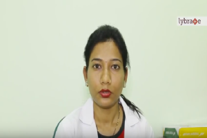 Hi, I am Dr Nancy. I am working as a dietician in Banarsi Das Chandiwalan Hospital. Today I will ...