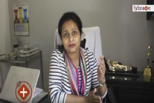 Hi friends, I am Dr Ekta Singh, Gynaecologist in Noida. Aaj hum baat karenge ke reproductive trac...