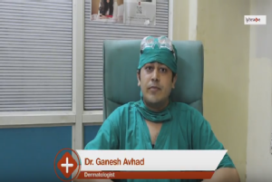 How Hair Transplant is carried out with advanced methods<br/><br/>Hello, everyone, i am Dr. Ganes...
