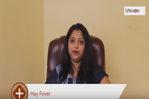 Hi, I am Dr Pradnya Mulay. I have 13 years of experience in classical homoeopathy. Today I am goi...